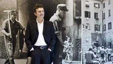 Michele Sozio