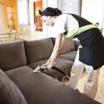 Lavaggio divani e materassi