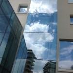 foto (1)
